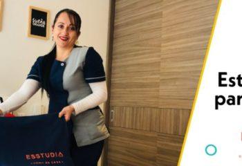 blog-ARTICULOMAYO-ESSTUDIA-CALI (1)