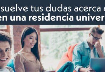 blog-medidas-nuevas-ESSTUDIA-ARTICULO-JUNIO